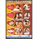 Super Hits - Kannada Films Songs 5.1 Audio DVD Vol 3