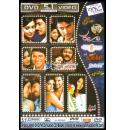 Super Hits Kannada Movies Video Songs Vol 2 DD  5.1 DVD
