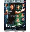 Bollywood Masti 2 - Latest Kannada Film Video Songs DD  5.1