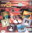 Classical Instrumental Vol 1 MP3 CD