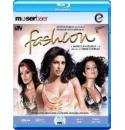 Fashion - 2008 (Hindi Blu-ray)