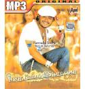 Golden Star Ganesh Golden Hits MP3 CD