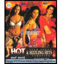 Brand New Hits - Hot Item Songs & Sizzling Hits Video Songs DVD