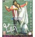 Jeeva - 2009 Audio CD