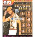 Bollywood Bazar Vol 3 (Kannada Film Songs Collection) MP3 CD