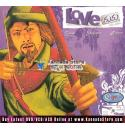 Love Guru - 2009 Audio CD