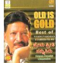 Prema Preethi Nanusiru - Dr. Vishnuvardhan Old Super Hits MP3 CD