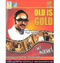Raaga Anuraga - Memorable Hits of Chi. Udayashankar MP3 CD