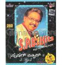 SPB Collectors Edition 5 MP3 CDs Set