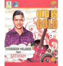 Evergreen Melodies From Satyam MP3 CD