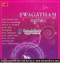 Swagatham - Kannada Devotional Songs