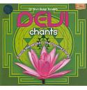 Dr. Shri Balaji Tambe - Devi Chants (Spiritual) Audio CD