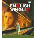 English Vinglish - 2012 (Hindi Blu-ray)