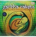 Garbha Raksha- Mantras To Protect The Life That Breathes Inside