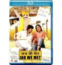 Jab We Met - 2007 (Hindi Blu-ray)