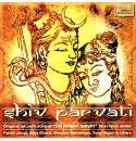 Shiv Parvati - Various Artists (Spiritual) Audio CD