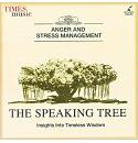 The Speaking Tree  Insights Into Timeless Wisdom Audio CD
