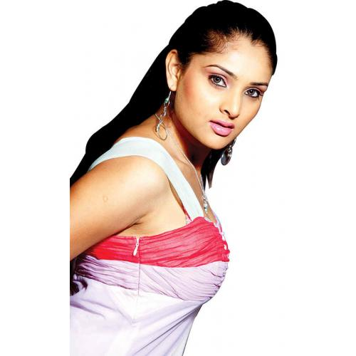 Actress Ramya (Spandana-Divya) 6 DVD Movies Pack - Vol 2