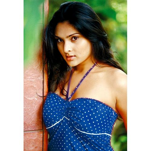 Actress Ramya (Spandana-Divya) 6 DVD Movies Pack - Vol 1